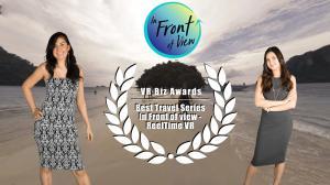 front montgomery vr biz award