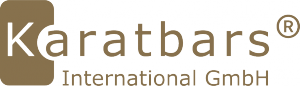 Karatbars International Logo