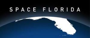 SpaceFlorida