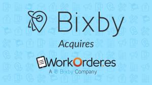 Bixby-Acquires-WorkOrderes