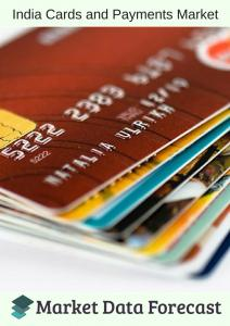 India-Cards-and-Payments-Market
