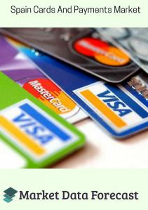 Spain-Cards-and-Payments-Market