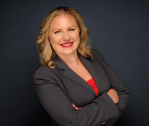 Magdalena Cuprys, Immigration Lawyer in Florida
