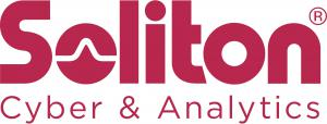 Soliton Cyber & Analytics