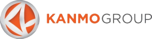 http://www.kanmogroup.com/