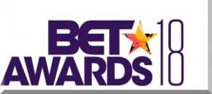 BET Awards 2018 Live Streams Watch Red Carpet Arrivals Music Awards Online Full TV Show BET Play APP