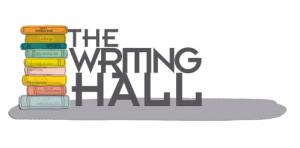 The Writing Hall
