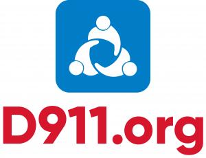 disaster response, d911, FEMA, USDRR