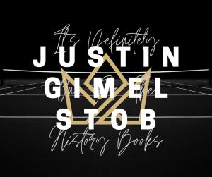 Justin-Gimelstob-Tennis-California-Podcast