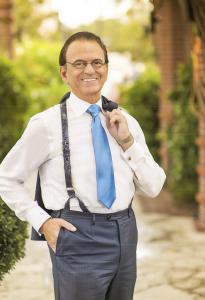Dr. Thomas Trevisani, Board Certified Plastic Surgeon