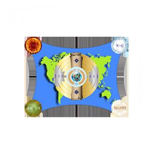 Epinoia Aeon Federation (EAF)