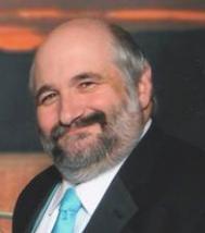 Charles Hyman Microsoft Certified Trainer
