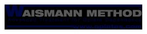 Waismann Method® Advanced Treatment of Opiate Dependence