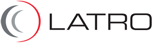 LATRO offers RAFM solutions that are truly deliver by beating fraud (and not just stopping them) and near Real-Time Revenue Assurance