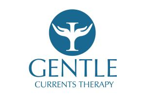 Logo for Gentle Currents Therapy - Counselling and Neurofeedback Therapy Clinic in Langley, British Columbia