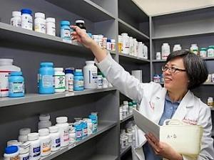 Fusion IV Pharmaceuticals INC