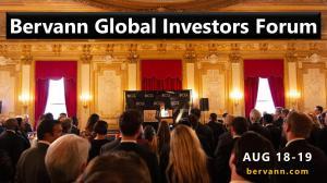 Capital, Investment, Investor, Business, Bervann