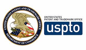 USPTO ReelTime VR Patent
