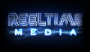ReelTime Media Patent