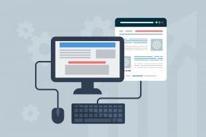 Website Builder Software Market