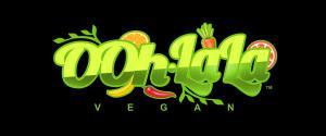Ooh La La Vegan Logo