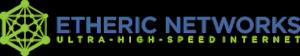 Etheric Logo