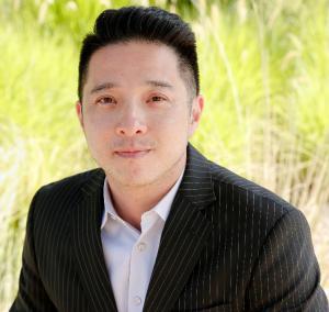 Dr. Anthony Lee, Westcliff University, President & CEO