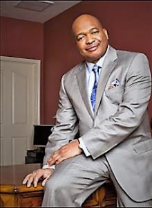 Dr. Ezekiel Akande