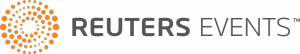 Thomson Reuters Partnership IntelStor