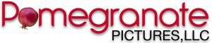 Pomegranate Pictures, LLC logo