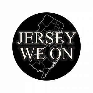 Jersey Watch Logo