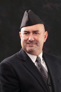 Basim Alameen