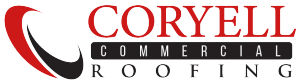 Coryell Commercial Roofing
