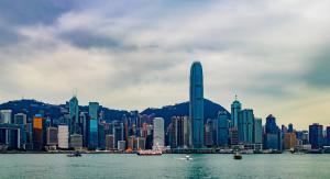 The close historical ties between the UK and Hong Kong were recently cemented by the UK Government's historic announcement that Hong Kong BNO Passport Holders would enjoy a fast track to UK citizenship.