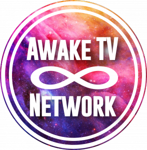 Awake TV Network