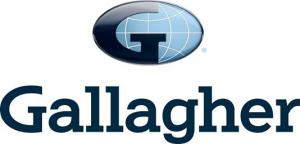 Gallagher partners with Amplify Intelligence to provide an exclusive opportunity to access their cyber-safety service