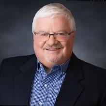 Kevin Moldestad Chief Revenue Office MSP GURU