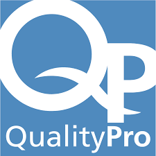 Integrity Pest Management is Quality Pro Certified