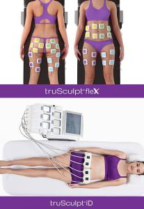 Perth's leading cosmetic clinic offers the latest TruSculpt  - Body Sculpting Perth