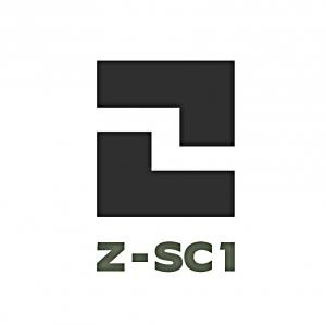 Z-SC1 State-Of-The-Art Laboratory Refrigerators & Freezers