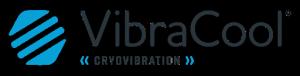 Image of VibraCool Cryovibration Logo