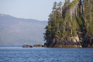 Fishing-in-Alaska-for-king-salmon