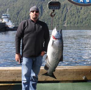 jerzy-poprawa-46.4-lb-king-salmon-kod-tournament-winner