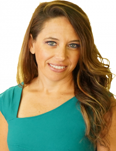 Melanie McSally