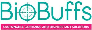 BioBuffs - Sustainable Sanitizing and Disinfectant Solutions