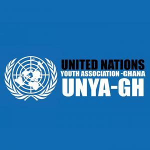 UNYA-GHANA AND NEKOTECH MAKE AN URGENTLY CALL TO ABOLISH KAFALA BILATERAL LABOUR AGREEMENTS