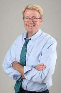 Brian F. Keane
