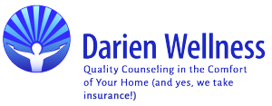 Clients come seeking help for conditions such as anxiety and depression