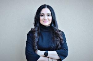 Shilpa Tiku, Chief Research Officer, Verify Markets