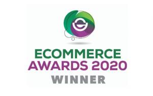 ZigZag wins eCommerce Expo Award